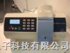 FIL-IDF148體細胞檢測儀