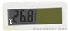 太陽能溫度計