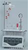 PPS-5511有机合成装置ChemiStation
