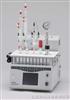 PPS-1520·2520·3520·4520程序控制型有机合成装置