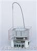 CCX-3200有机合成装置Zodiac
