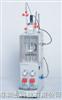 DDS-1000有机合成装置ReactMaster