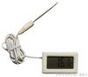 嵌入式溫度顯示表