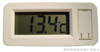 WDQ-3B  嵌入式温度显示表,电子冰箱温度计