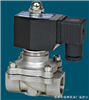 RM-3351  电磁阀