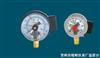 电接点压力表 电接点压力表