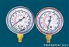 制冷表 制冷表、电接点压力表