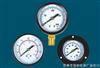 Y-50 Y-系列一般压力表