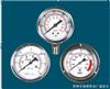 YTN-75  耐震压力表