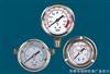 YTN-60 耐震压力表