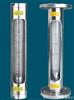 LZB-VA/FA30S LZB-VA/FA30S玻璃转子流量计
