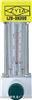 LZBZB-系列玻璃转子流量计