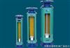 LZB  LZB-系列玻璃转子流量计