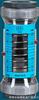 EV EV-系列塑料管流量计