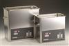 HU10250/33B新版药典专用超声波清洗/提取设备