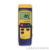 TC-950手持式溫度計