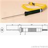 NR-81530表面/液體熱電偶NR-81530