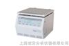 TDL-40C低速大容量离心机