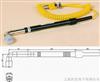 NR-81533A/B表面熱電偶