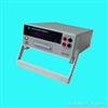 SB2231直流數字電阻測量儀
