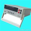 SB2233直流數字電阻測量儀