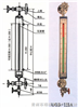 HG5 HG5型玻璃管液位计