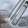 ViSolid 700IQ浊度和悬浮固体传感器