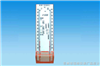 RM-006 烤烟干湿温度计