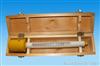 RM-005  海水温度计