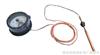 WTZ、WTQWTZ、WTQ系列电接点压力式温度计