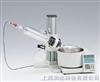 NE-1001S(已停产)全自动旋转蒸发仪RE601在产
