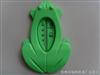 RM-222 青蛙温度计,工业品温度计,礼品温度计,塑料温度计