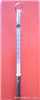 金屬筆套溫度計,不銹鋼溫度計,掛鉤溫度計,工藝品溫度計
