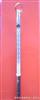 RM-223 金属笔套温度计,不锈钢温度计,挂钩温度计,工艺品温度计