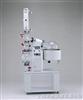 N-3000N-3010-10L旋转蒸发仪