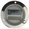DST-30 太阳能温度计