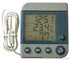 WDZ-2 数字温湿度计,电子温度计