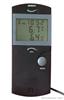 TH-2 数字温湿度计,电子温度计