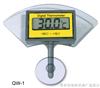 电子温度计,数字鱼缸温度计,水族数字温度计