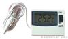 WDX-1数字温湿度计,电子温度计