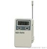 PT-2 数字温湿度计,电子温度计
