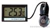 TC-2 数字温湿度计,电子温度计