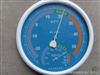 WS-2000 指针式温度计,指针式温湿度计