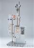 MF-10A薄膜蒸发装置