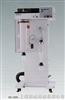 SD-1000-喷雾干燥机