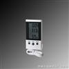 YSW-021 室内外温度计