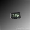 YSW-014B 电子冰箱温度计