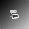 YSW-014A 电子冰箱温度计