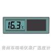 DST-20 数字温度计,电子温度计,数字温度表,太阳能电子温度计