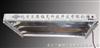 D65-A2壁挂式标准光源